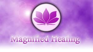 Magnified Healing® Meditation with Elizabeth